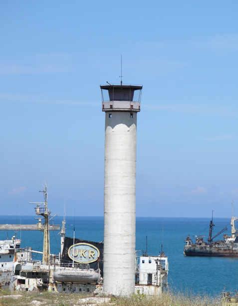 http://lighthouse21v.narod.ru/fotoua/m30.jpg